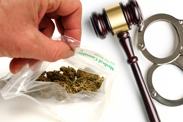 Federal Drug Charges, Philadelphia Federal Drug Charges, Federal Drug Charges in Philadelphia, Federal Drug Charges Lawyer
