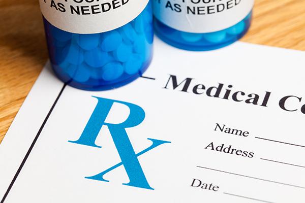 prescription drugs,prescription drug lawyer,prescription drug attorney,prescription drug charges