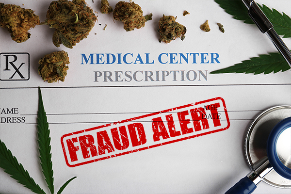prescription fraud lawyer,prescription fraud attorney,prescription fraud charges