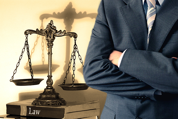 Philadelphia drug attorney,Philadelphia drug lawyer,drug lawyer Philadelphia